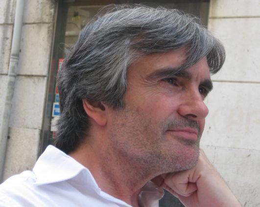 Francesc-J. Deó